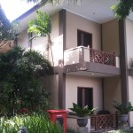 Project Cottages Risata