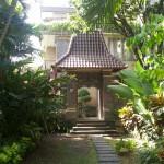 Project Risata Villa