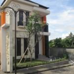 Kencana Jingga Residence-Bona